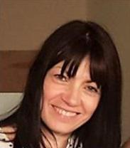Mrs Linda Green, Business Manager