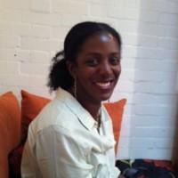 Eulina Partnership Co-ordinator