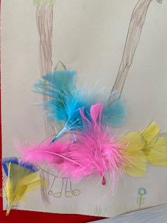 design a bird