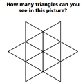 Maths Challenge 2