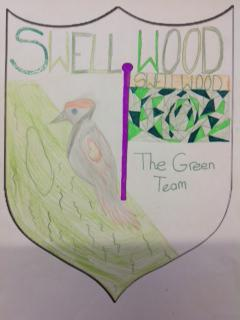 Swellwood