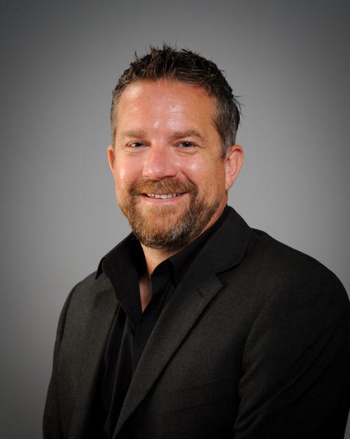 Mr Craig Barnett - Parent and Family Support Advisor and Private Music Tutor