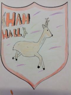 Hamwall