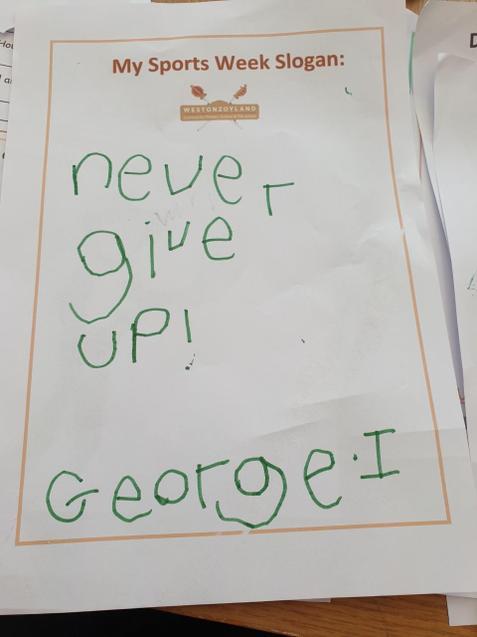 George I - Swellwood