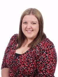 Kimberley Partridge- Safeguarding Lead