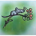 mmmouse