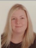 Mrs Sarah Brown- Assistant Head