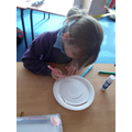 Week 3 Year 1 & 2-   1This week we learnt about the rainforest and made different rainfore
