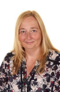 Mrs Cowap