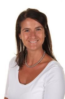 Mrs Haith Assistant Head Teacher