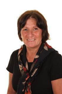 Mrs Mellor Head Teacher