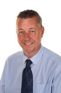 Y4 Mr Smith
