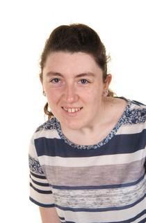 Miss Allan
