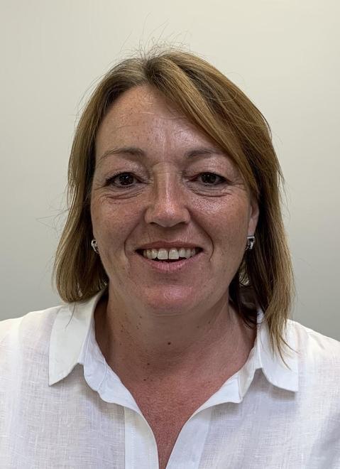 Y3 Mrs Robson