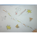 Class 3 - expressing Mars (The Planets from Holst)