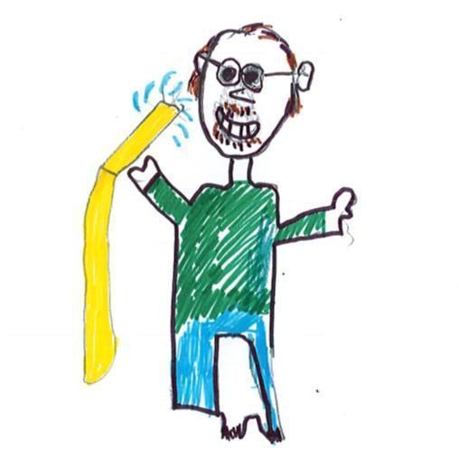 Mr Craig Digby - Premises Officer