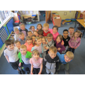 Class 1-LJJ sport Relief