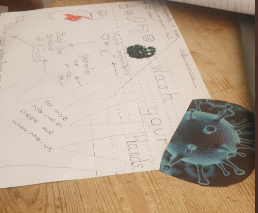 Fraser's Science and Geography work