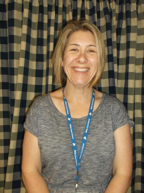 Miss Smithson