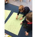 Large Scale map making