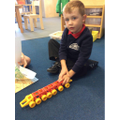 Constructing vehicles