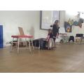 Meet the Author Workshop