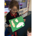 Home Learning about London
