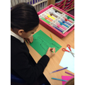 Year 6 teaching activitiy