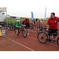 Brownlee Triathalon 2015