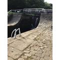 Newlay Locks