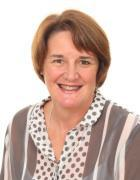 Mrs J Conway - Headteacher