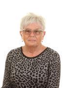 Mrs J McCartney - Midday Supervisor