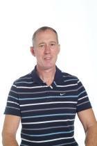 Mr J Ashton - Premises Support