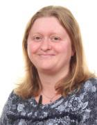 Mrs H Smith - Teaching Assistant