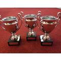 Spelling Bee silverware