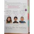 What do Hindu children think about Divali?