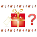 What is in Santa's Parcel?