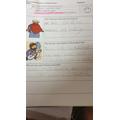Recalling key ideas (assessment)
