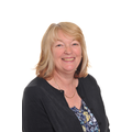 Mrs Hyde - Deputy DSL & Designated CLA Teacher