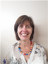 Mrs Hill - Reading & RWI Leader, PSHE/RE Leader, Year 2
