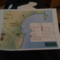 Geography by Zach