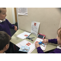 Establishing rules in Lego therapy