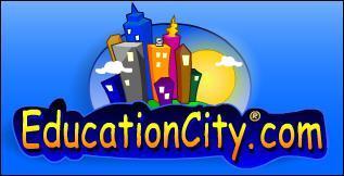 www.educationcity.com