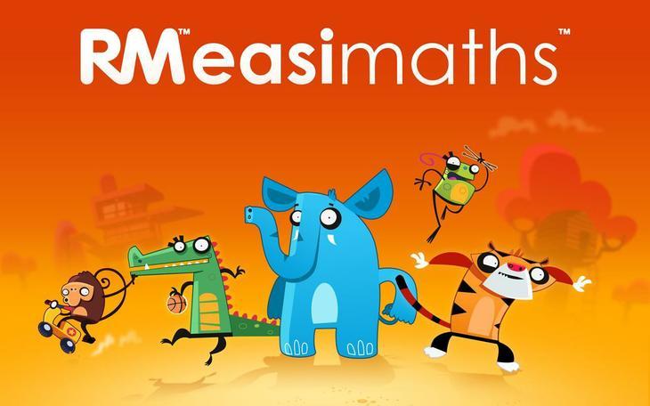 www.rmeasimaths.co.uk