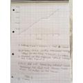Fantastic line graph Zac :-)