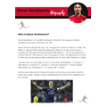Sam's ICONS- Zlatan Ibrahimovic Blog
