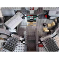 Master Lego Builder - Sonny