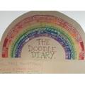 Daisy's Doodle Diary