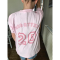 Mog-Rythe's own fashion line - love it!
