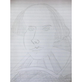 Connie's William Shakespear